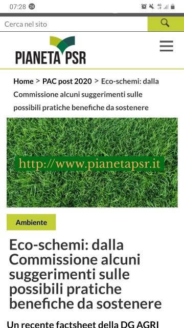 http://www.pianetapsr.it